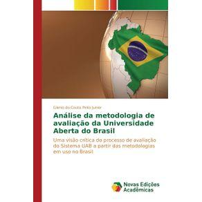 Analise-da-metodologia-de-avaliacao-da-Universidade-Aberta-do-Brasil