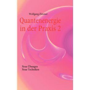 Quantenenergie-in-der-Praxis-2