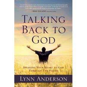 Talking-Back-to-God