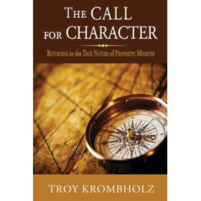 The-Call-for-Character