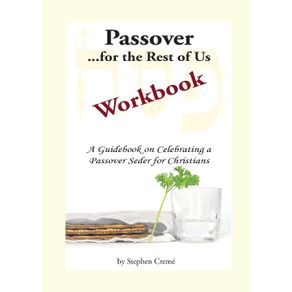 Passover-for-the-Rest-of-Us-Workbook