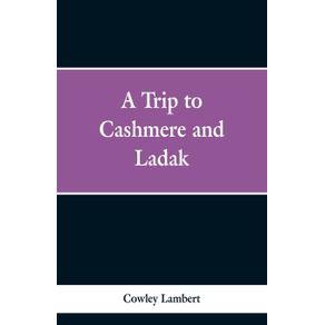 A-Trip-to-Cashmere-and-Ladak
