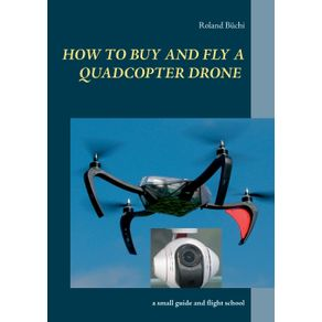 How-to-buy-and-fly-a-quadcopter-drone