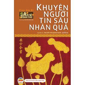 Khuyen-ngu-i-tin-sau-nhan-qu-