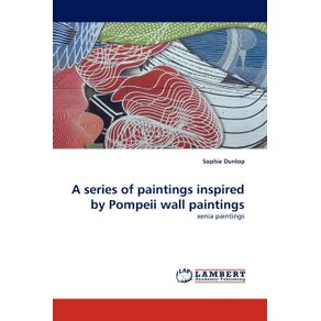 A-series-of-paintings--inspired-by-Pompeii-wall-paintings