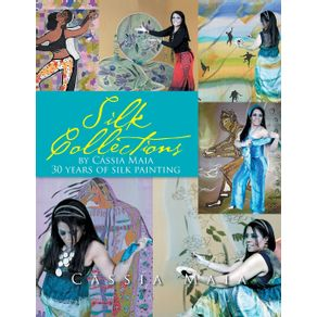 SILK-COLLECTIONS