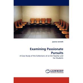 Examining-Passionate-Pursuits