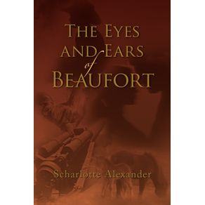 The-Eyes-and-Ears-of-Beaufort