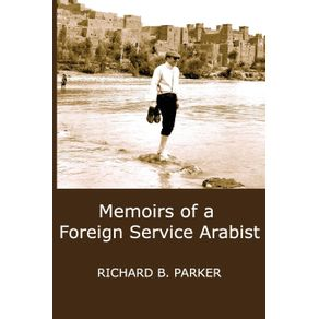 Memoirs-of-a-Foreign-Service-Arabist