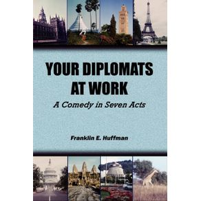 Your-Diplomats-at-Work
