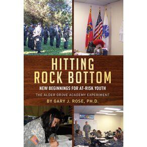 Hitting-Rock-Bottom