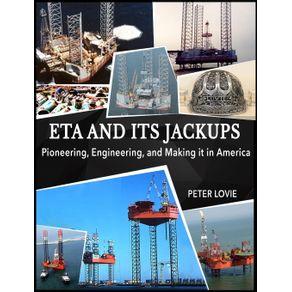 ETA-and-its-Jackups