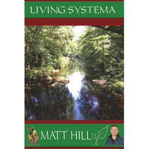 Living-Systema