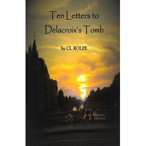 Ten-Letters-to-Delacroixs-Tomb