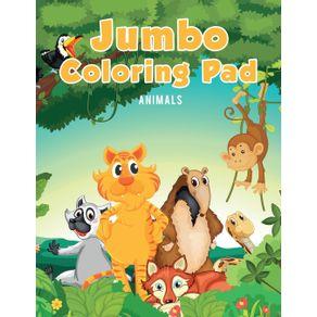 Jumbo-Coloring-Pad