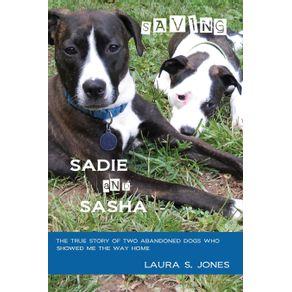 Saving-Sadie-and-Sasha