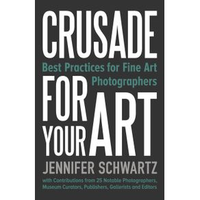 Crusade-for-Your-Art