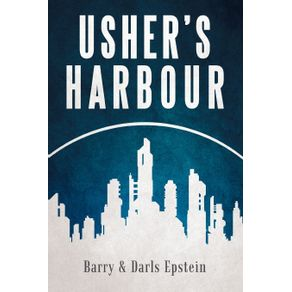 Ushers-Harbour
