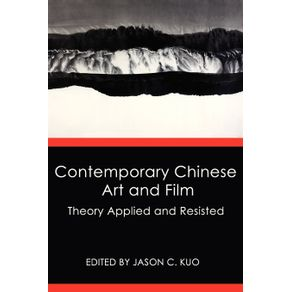 Contemporary-Chinese-Art-and-Film