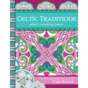 Celtic-Traditions-adult-coloring-book