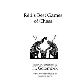 Retis-Best-Games-of-Chess