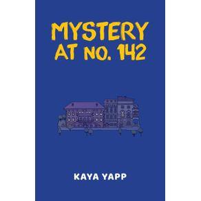 Mystery-at-No.-142