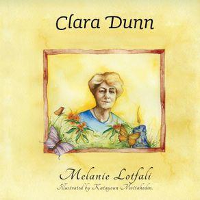 Clara-Dunn