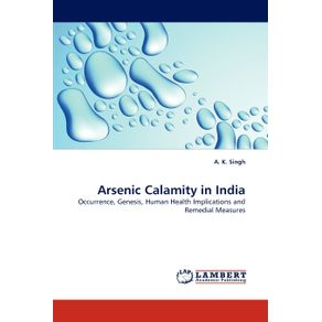 Arsenic-Calamity-in-India