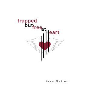 Trapped-But-Free-at-Heart