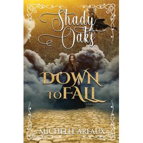 Down-to-Fall