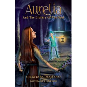 Aurelia-and-the-Library-of-the-Soul