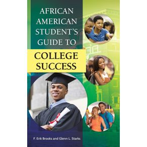 African-American-Students-Guide-to-College-Success