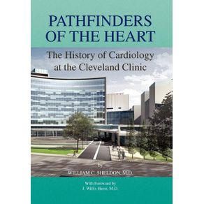 Pathfinders-of-the-Heart
