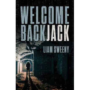 Welcome-Back-Jack