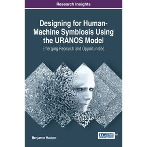 Designing-for-Human-Machine-Symbiosis-Using-the-URANOS-Model