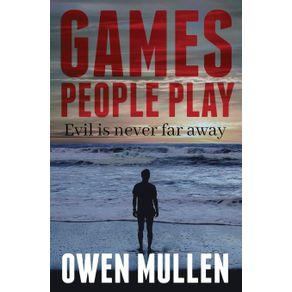 Games-People-Play
