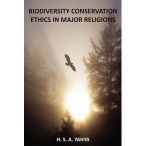 Biodiversity-Conservation-Ethics-in-Major-Religions