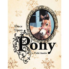 Once-Upon-a-Pony
