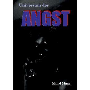 Universum-der-ANGST