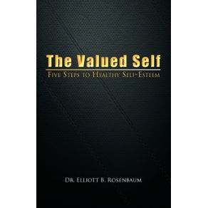 The-Valued-Self