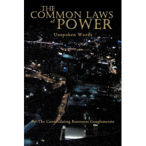 The-Common-Laws-of-Power