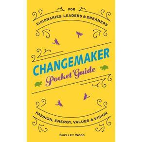 ChangeMaker-Pocket-Guide