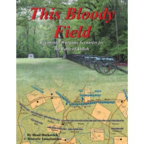 This-Bloody-Field
