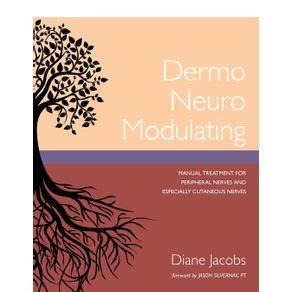 Dermo-Neuro-Modulating