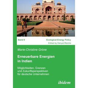 Erneuerbare-Energien-in-Indien.-Moglichkeiten-Grenzen-und-Zukunftsperspektiven-fur-deutsche-Unternehmen