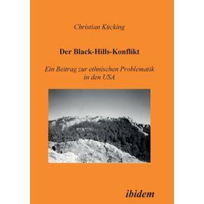 Der-Black-Hills-Konflikt.-Ein-Beitrag-zur-ethnischen-Problematik-in-den-USA