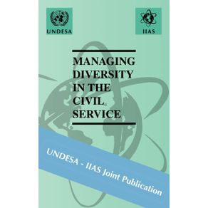 Managing-Diversity-in-the-Civil-Service