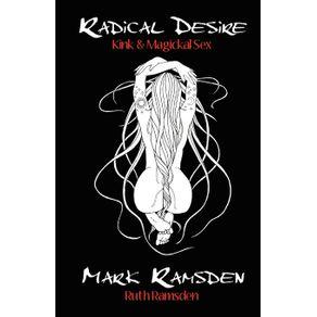 Radical-Desire
