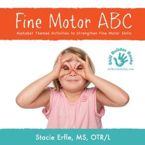 Fine-Motor-ABC