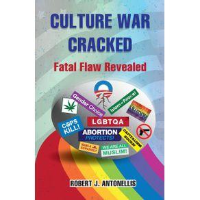 Culture-War-Cracked